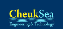 CheukSea Engineering & Technology